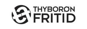 Thyborøn Fritid